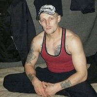 maksim, 33 года, Овен, Пермь