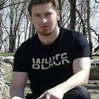 dolf, 31 год, Дева, Грозный