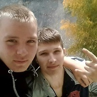 Кирилл, 19 лет, Близнецы, Москва