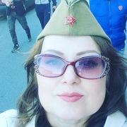 Светлана 49 Санкт-Петербург