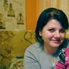 ольга, 39, г.Полярные Зори