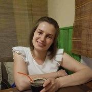Дарья, 30, г.Кунгур