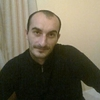 Artyom, 37, Bogotol