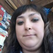 Алёна, 28, г.Новосибирск