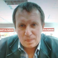 Олег, 56 лет, Скорпион, Каменск-Шахтинский