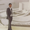 Anil, 21, Manama