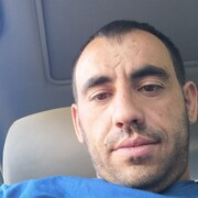 Нико, 33, г.Владикавказ