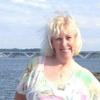 Rhonda, 60, г.Поплар Блафф