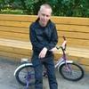 Саша, 31, г.Вологда