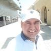 Nauryz, 30, Turkestan