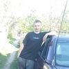 Mihail, 32, Birch