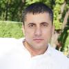 Александр, 50, г.Первоуральск