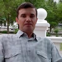 Николай, 48 лет, Телец, Москва