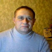 Федор, 52, г.Глазов
