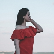 Настя, 21, г.Ульяновск