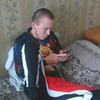 Авзал, 21, г.Стерлитамак