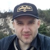 Aleksandr, 40, Novorossiysk