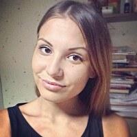 Svetlana, 34 года, Лев, Луганск