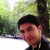 Ashat, 34, Taraz