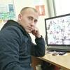 Игорь, 26, г.Краснокаменск