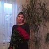 АНАСТАСИЯ, 34, г.Липецк