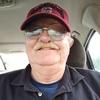 David, 58, г.Херндон