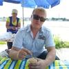 Артем Герасимов, 32, г.Костанай