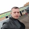 Aleksandr, 29, г.Москва