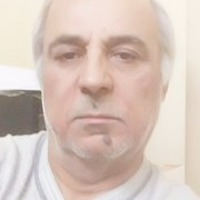 гиоргий 51 Москва