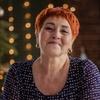 Светлана, 53, г.Ангарск