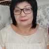 Аксауле, 53, г.Актобе