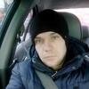 яшка, 30, г.Славянск