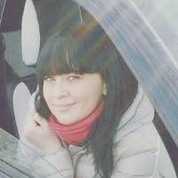 Настена, 28 лет, Лев, Екатеринбург