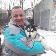 вова 44 Красноярск