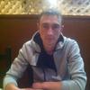 Максим, 26, г.Талдом