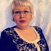 Анна, 45, г.Федоровка (Башкирия)