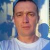 VALERIJUS, 43, Wembley