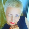 Елена, 50, г.Подольск