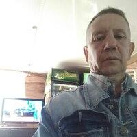 Сергей, 54 года, Водолей, Магнитогорск