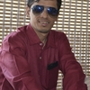 Kamal Raval, 33, Хайдарабад