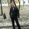 Владимир Капранов, 29, г.Самара