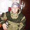 Павел, 39, г.Славянск-на-Кубани