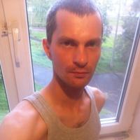 Евгений, 33 года, Лев, Братск