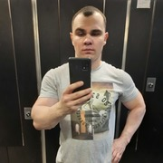 Александр 28 Иваново