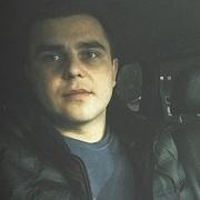 Дмитрий 24 Муром