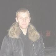 Григорий Колесников 36 Валуйки