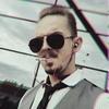 Степан, 24, г.Сланцы