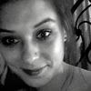 Sara, 25, Asheville