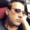амир, 49, г.Баку