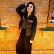 Марина, 21, г.Брест